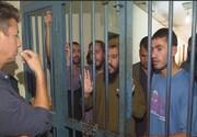 بیش از ۲ هزار محکوم افغانستانی آماده انتقال به کشورشان