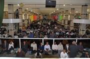 ۲۳ اسفند؛ نماز جمعه در شهرهای استان قزوین برگزار نمیشود