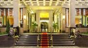 پیشنهاد هتلداران؛ میزبانی دوران نقاهت بیماران کرونا