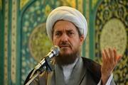 دفتر عباس تبریزیان: کسی که ادرار شتر نوشید از ما نبود | با مدفوع داروی شیمیایی میسازند!