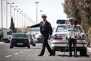 ورود به گیلان ممنوع شد | مسافران جریمه سنگین میشوند