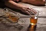 ادامه مرگ ناشی از مصرف الکل در فارس | ٦٥ قربانی