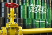 عربستان نفت خود را ارزان کرد؛ مشتریها سرازیر شدند