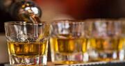 آمارهای عجیب مصرف الکل در فارس از ترس کرونا | ۵۲ نفر کشته شدند