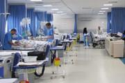 پرداخت غرامت دستمزد ایام بیماری بیمه شدگان مبتلا به کرونا