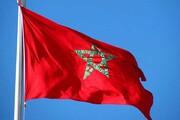 مراکش تمام خطوط پروازی و کشتیرانی به اسپانیا را متوقف کرد
