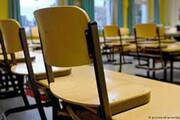 ۳۴۰ طرح مدرسه سازی در دست احداث است