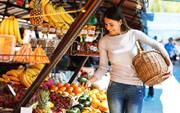 برای پیشگیری از کرونا از این سبزیجات غافل نشوید | چند توصیه غذایی ضد کرونایی