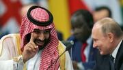 نفت به کانال ۲۰ دلاری نزدیک میشود | جنگ عربستان و روسیه و میانجیگری ونزوئلا