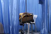 مسمومیت الکلی منجر به فوت یک نفر در بندرلنگه شد | ۴ نفر دیگر بستری هستند