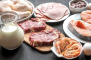 مواد غذایی در چه دمایی در مقابل کرونا سالمسازی میشوند؟