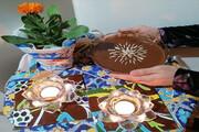 برگزاری جشنهای خانگی در کنار خانواده برای استقبال از بهار