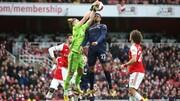 دولت بریتانیا خواستار بازگرداندن فوتبال برای کاهش استرس جامعه