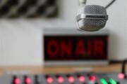 تدارک پُر و پیمون رادیو برای نوروز ۹۹