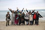 نوروز کرونایی با حضور سلبریتیها در سورپرایز شبکه مستند