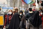 راه برون رفت از بحران کرونا | ۷ تحلیلگر و جامعه شناس پاسخ میدهند