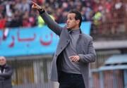 عکس | حمله دوباره کریمی به مسئولان فدراسیون فوتبال؛ با سفر ایتالیا خداحافظی کن