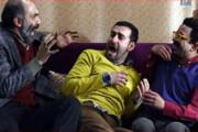 تیزری «دوپینگ» نوروزی تلویزیون   هادی حجازیفر کمدین میشود