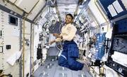 چرا زنان برای فضانوردی مناسبتر از مردان هستند؟