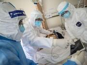 جستجو برای «بیمار صفر» کرونا | نخستین ابتلا چه زمانی بود؟