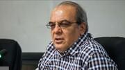 واکنش عباس عبدی به آمار رئیس جمهور درباره ایرانیهایی که کرونا خواهند گرفت