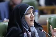نظر صدراعظم نوری درباره متهم اصلی بوی نامطبوع تهران | وزارت نیرو جدیتر ورود کند