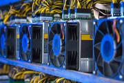 کشف قاچاق ۴ میلیاردی دستگاههای استخراج ارز دیجیتال