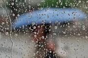 هشدار هواشناسی به ۱۴ استان | سیل در راه است؟