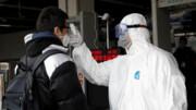 پایان یک ماه خاموشی کرونا در کانون اولیه | مورد جدید ابتلا به کووید۱۹ در ووهان شناسایی شد