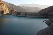 ضرورت برنامهریزی جامع برای استفاده بهینه از ذخیره آب سد سبلان