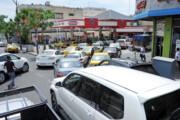 سرگرمی بنزینی در میانه نبرد با کرونا | کاهش ۵۰ درصدی مصرف بنزین به نفع دولت است؟