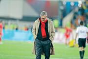 واکنش فدراسیون فوتبال به ماجرای مذاکره با برانکو