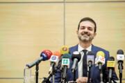 عکس   پایان ماه عسل هواداران آبی با خوشتیپ ایتالیایی   شکایت ۲۸ میلیاردی از استقلال