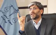 تشکیل پرونده قضایی برای عاملان توزیع الکل سمی در اردبیل