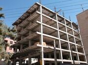 رتبه اول کاهش زمان صدور پروانه ساختمانی به کدام منطقه تهران رسید؟