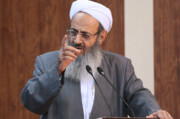 واکنش تند جامعهالمصطفی به اظهارات مولوی عبدالحمید درباره منشاء کرونا در ایران، شستشوی مغزی و طلاب چینی