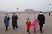 دنیای وارانه؛ چین مسافران خارجی را قرنطینه میکند