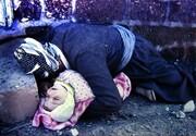 ۳۸ سال بعد از بمباران حلبچه؛ فاجعهای که فراموش نمیشود
