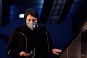 چرا زنان ایرانی در مقابل کرونا ایمنترند؟