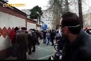 داروی کروناییها در ۸ داروخانه تهران   اسامی اعلام نشده