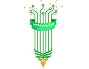جشنواره خدمت در مراکز فرهنگی منطقه ۱۳
