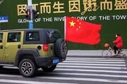 چین به دوران قبل از کرونا باز میگردد | محدویت رفت و آمد در چین برداشته شد
