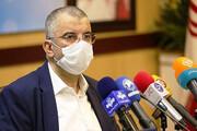 نگران وضعیت کرونا در تهرانیم | ترافیک امروز تهران هم به نگرانیها دامن زد | روند مرگ و میر در برخی استانها صعودی شد