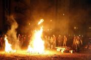 بازداشت هنجارشکنان چهارشنبه سوری تا پایان تعطیلات نوروز