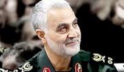 خاطره خواندنی خلبان ماهان از سردار سلیمانی در سفر به سوریه | دلارهایی که مامور عراقی گرفت تا بار را چک نکند