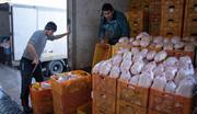 قیمت هر کیلو مرغ به ۹ هزار تومان رسید