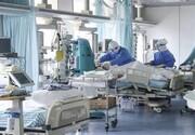 فیلم | عیدانهای از طرف بیمارستان مسیح دانشوری