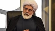 واکنش رهامی به سرنوشت نجفی؛ اگر نجفی وزیر علوم میشد ... | چرا هاشمی شهردار نشد؟