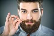 ریش بلند احتمال ابتلا به ویروس کرونا را افزایش میدهد؟