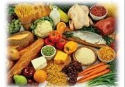 کرونا | هیچ واحد صنایع غذایی اجازه تعطیلی ندارد